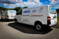 ABRO_Fahrzeuge_2015-01