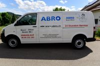 ABRO_Fahrzeuge_2015-02