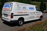 ABRO_Fahrzeuge_2015-11