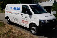 ABRO_Fahrzeuge_2015-12