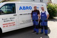 ABRO_Fahrzeuge_2015-18