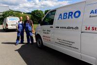 ABRO_Fahrzeuge_2015-23
