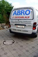 ABRO_Fahrzeuge_2015-24