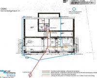 gr_plan15