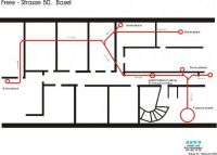gr_plan16