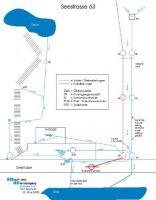 gr_plan31